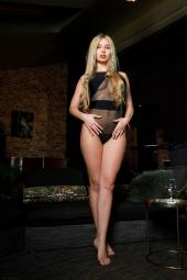 проститутка Настя фото проверено